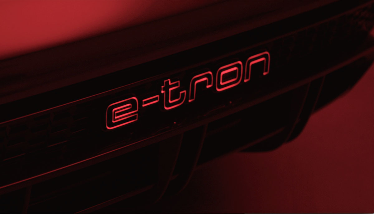 Audi-e-tron-Kompakt-SUV