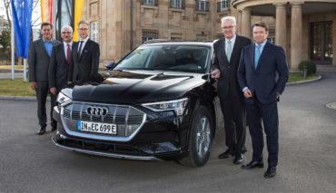 Audi-e-tron-Kretschmann