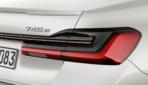 BMW-7er-M-Plug-in-Hybrid-2019-1