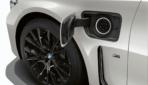BMW-7er-M-Plug-in-Hybrid-2019-3
