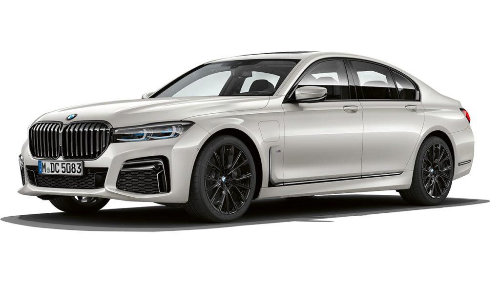 BMW-7er-M-Plug-in-Hybrid-2019-4