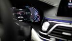 BMW-7er-Plug-in-Hybrid-2019-1