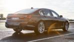 BMW-7er-Plug-in-Hybrid-2019-2