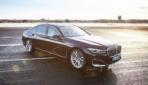 BMW-7er-Plug-in-Hybrid-2019-3