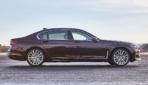 BMW-7er-Plug-in-Hybrid-2019-4