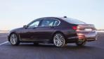 BMW-7er-Plug-in-Hybrid-2019-6