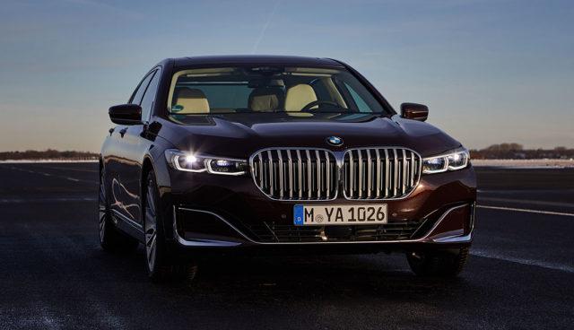 BMW-7er-Plug-in-Hybrid-2019-7