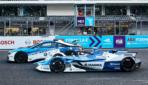 BMW-i8-Formel-E-Safety-Car-2019