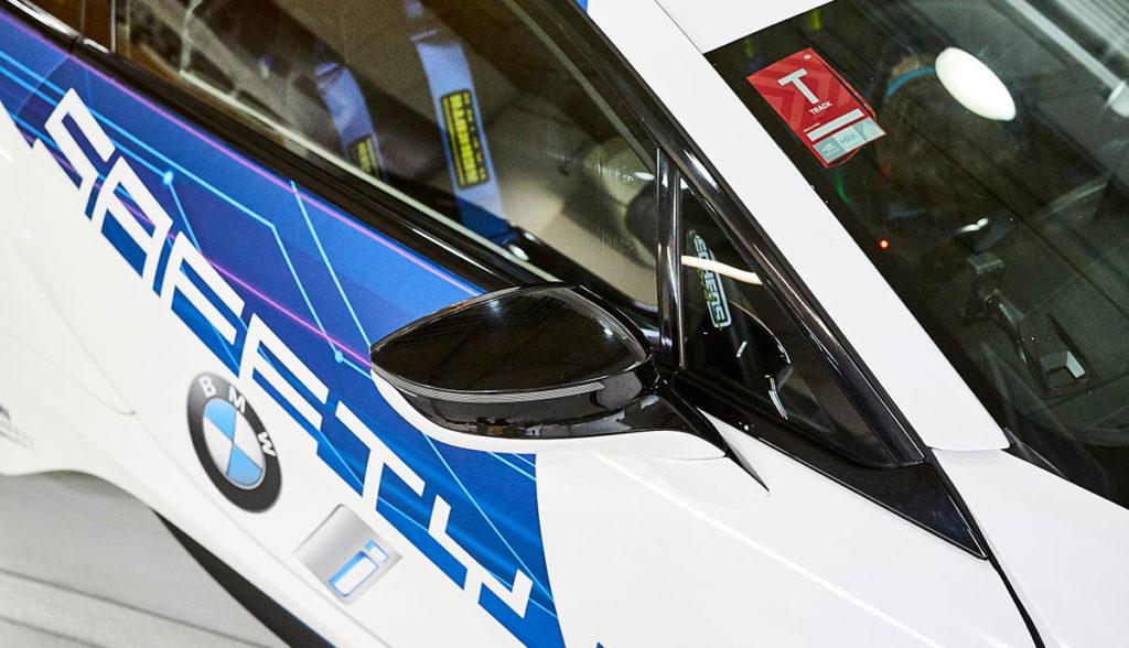 BMW-i8-Safety-Car-Formel-E-2019-1