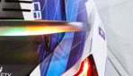 BMW-i8-Safety-Car-Formel-E-2019-2