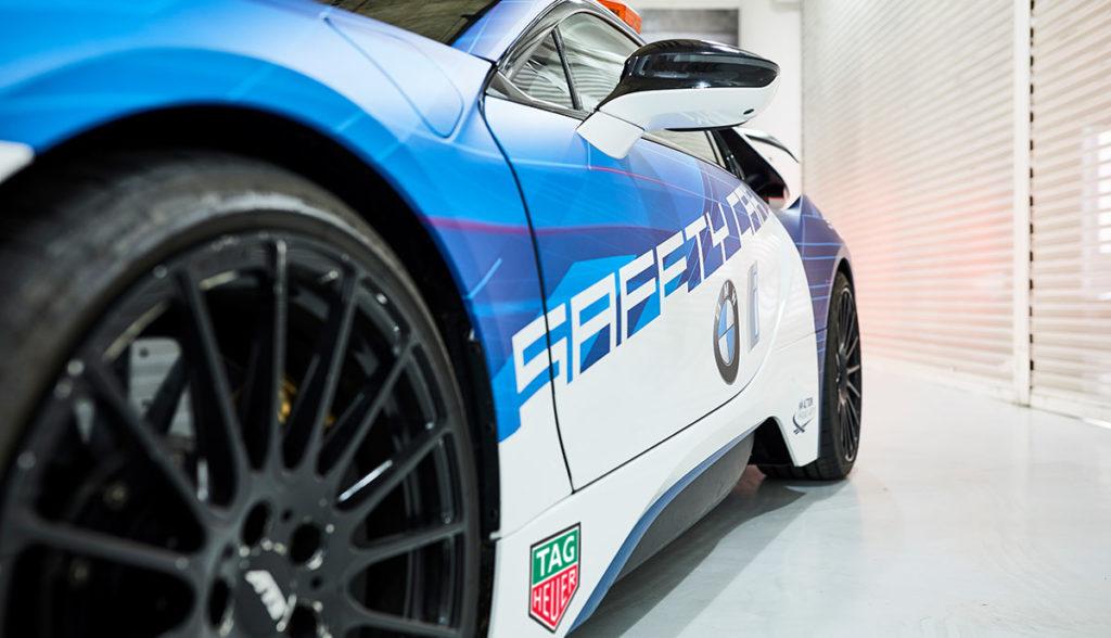 BMW-i8-Safety-Car-Formel-E-2019-3