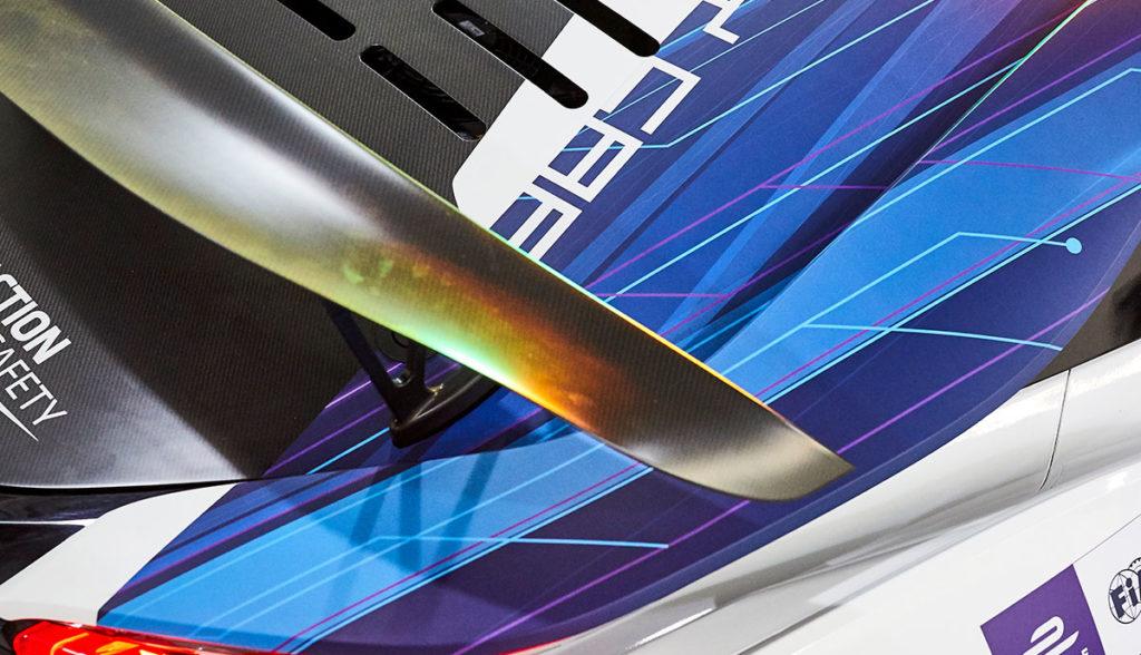 BMW-i8-Safety-Car-Formel-E-2019-4