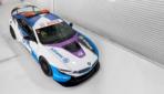 BMW-i8-Safety-Car-Formel-E-2019-5