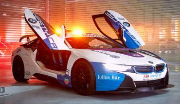 BMW-i8-Safety-Car-Formel-E-2019-6