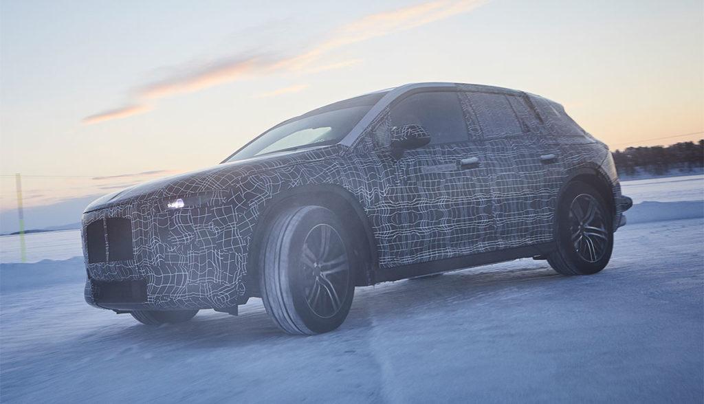 BMW-iNEXT-4