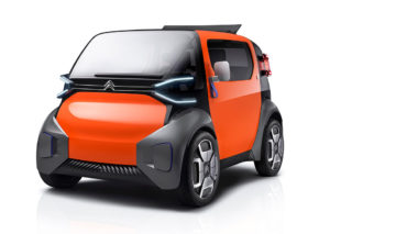 Citroen–Ami-One-Concept-4
