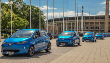 Elektroauto-Pramie-Umweltbonus-2019