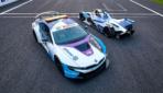 Formel-E-Safety-Car-BMW-i8