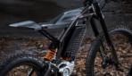 Harley-Davidson-Dirt-BIke-1