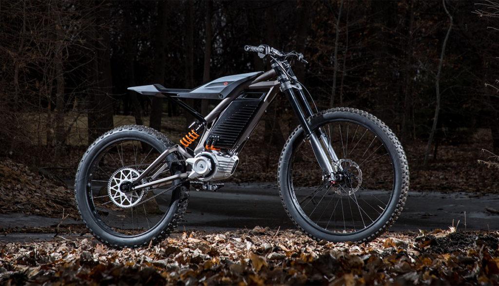 Harley-Davidson-Dirt-BIke-2