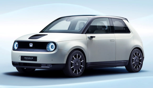 Honda-e-Prototype-2019-4
