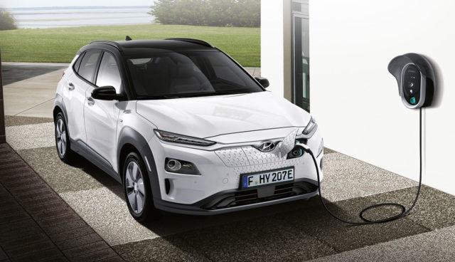 Hyundai-Kona-Elektro