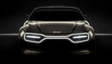 Kia-Elektroauto-Genf