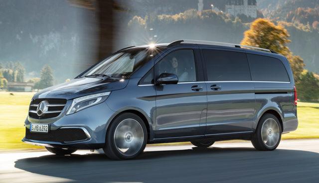 Mercedes-V-Klasse-Elektro