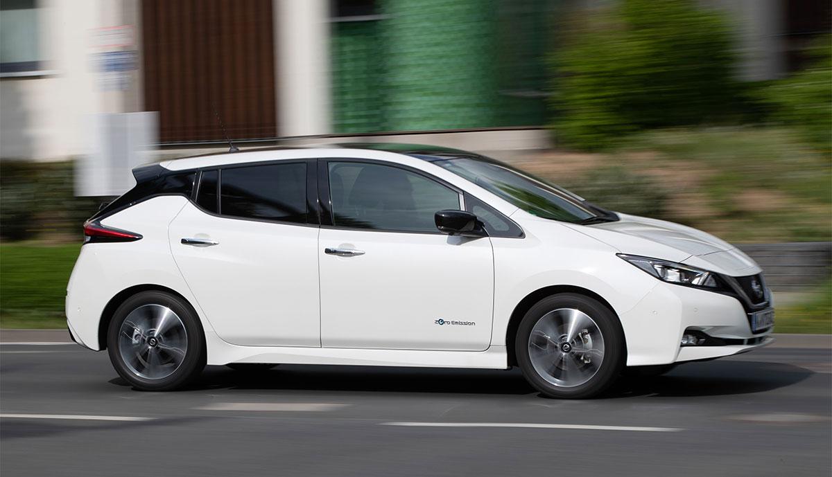 Nissan-LEAF-2019