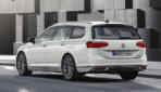 Passat-GTE-Variant-2019-2