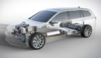 Passat-GTE-Variant-2019-5