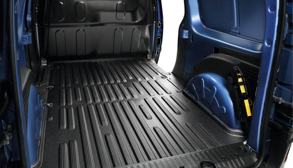 Renault-Kangoo-ZE-2011-1