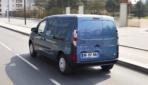 Renault-Kangoo-ZE-2011-2