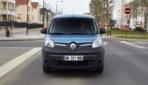 Renault-Kangoo-ZE-2011-3