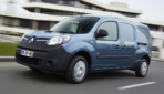 Renault-Kangoo-ZE-2011-4