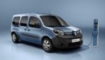 Renault-Kangoo-ZE-2011-6