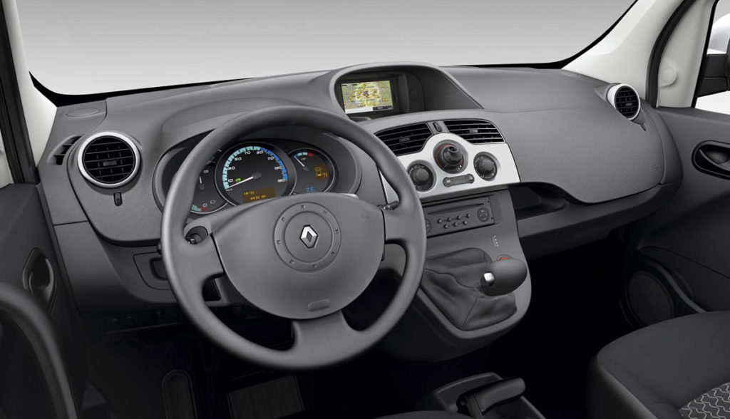 Renault-Kangoo-ZE-2011-8