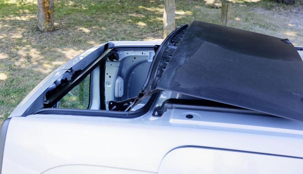 Renault-Kangoo-ZE-2017-1