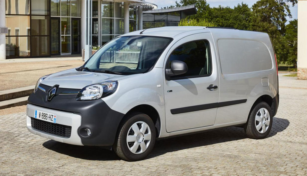 Renault-Kangoo-ZE-2017-12