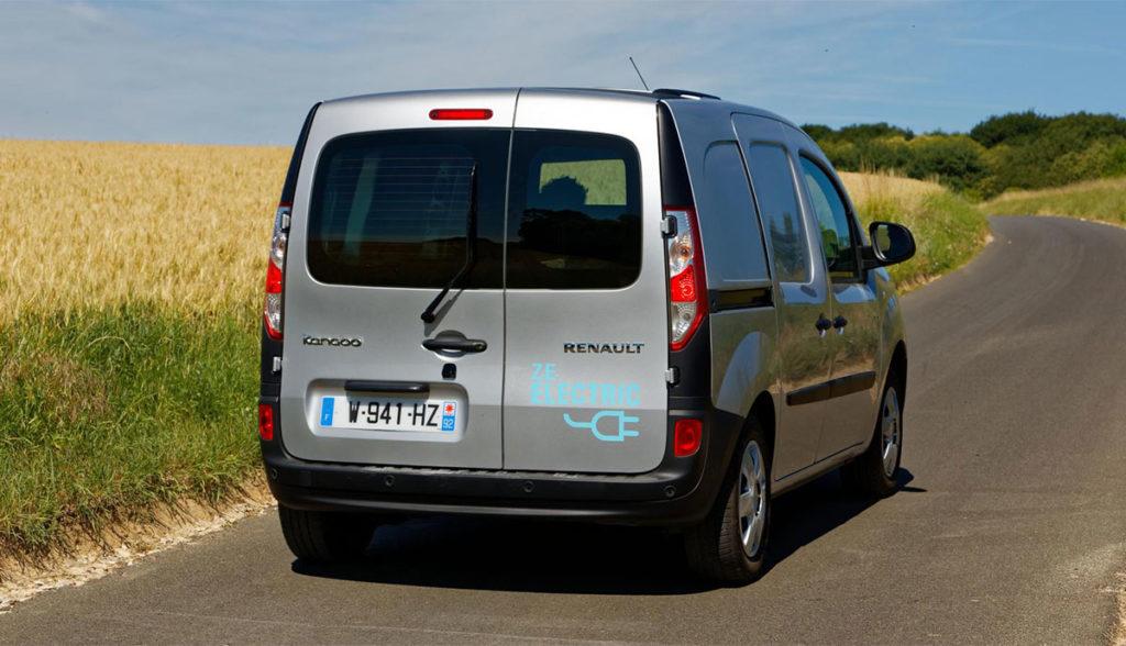 Renault-Kangoo-ZE-2017-6
