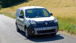 Renault-Kangoo-ZE-2017-8