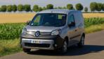 Renault-Kangoo-ZE-2017-9
