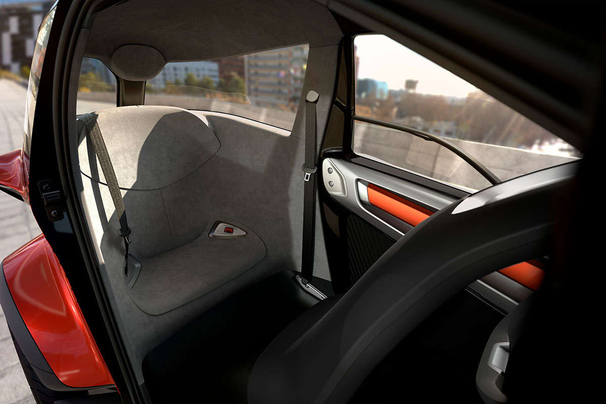 SEAT-Minimo-1