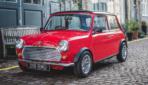 Swind-E-Classic-Mini-4