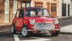 Swind-E-Classic-Mini-7