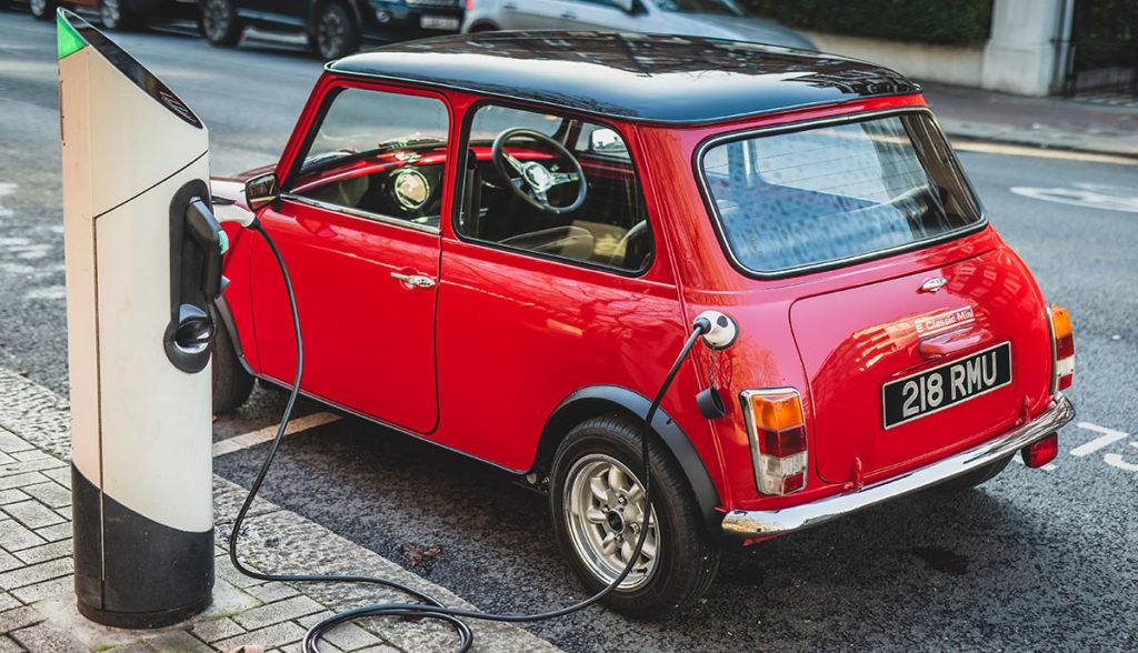 Swind-E-Classic-Mini-9