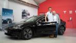 Tesla Model 3 Deutschland-20