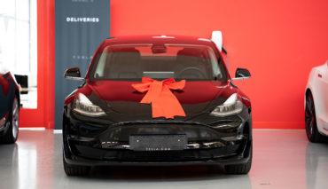 Tesla-Model-3-Deutschland-27-2