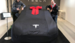 Tesla-Model-3-NextMove-2
