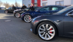 Tesla-Model-3-NextMove-3
